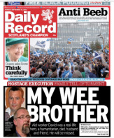 Daily Record 15-09