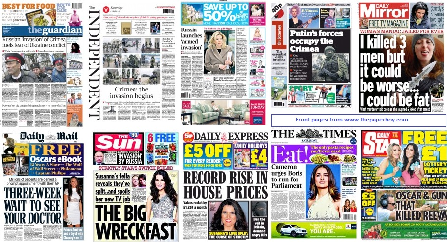 National front pages 01-03-14