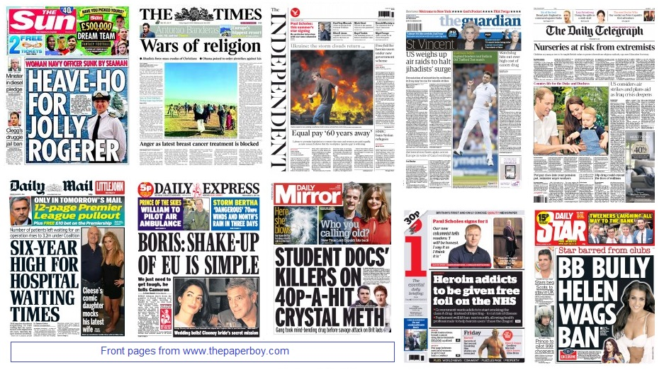 front pages 008-14