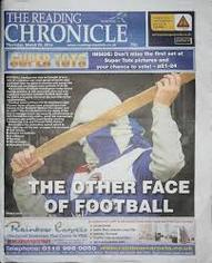 reading chronicle march 20