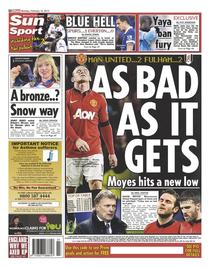 Sun back page 10-402-1