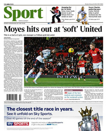 Times back page 10-02-14